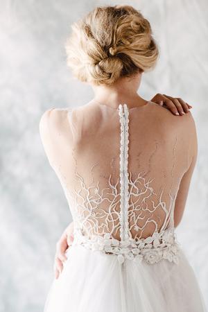 Modern-Love-San-Francisco-Wedding-Photography-Fashion-Editorial-3