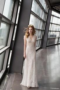 limor-rosen-bridal-2015-clara-cap-sleeve-lace-sheath-wedding-dress-full-view