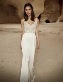 limorrosen-ariel-dress-500x650