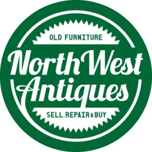 東京 西荻窪 Northwest-antiques