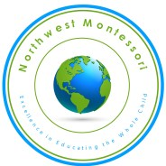 Northwest Montessori