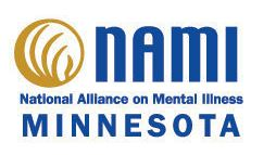 Click Here to Visit NAMI Minnesota