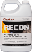 recon odor counteractant