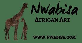 Nwabisa African Art