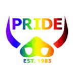 University of Arkansas, Pride Club