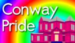 Conway Pride