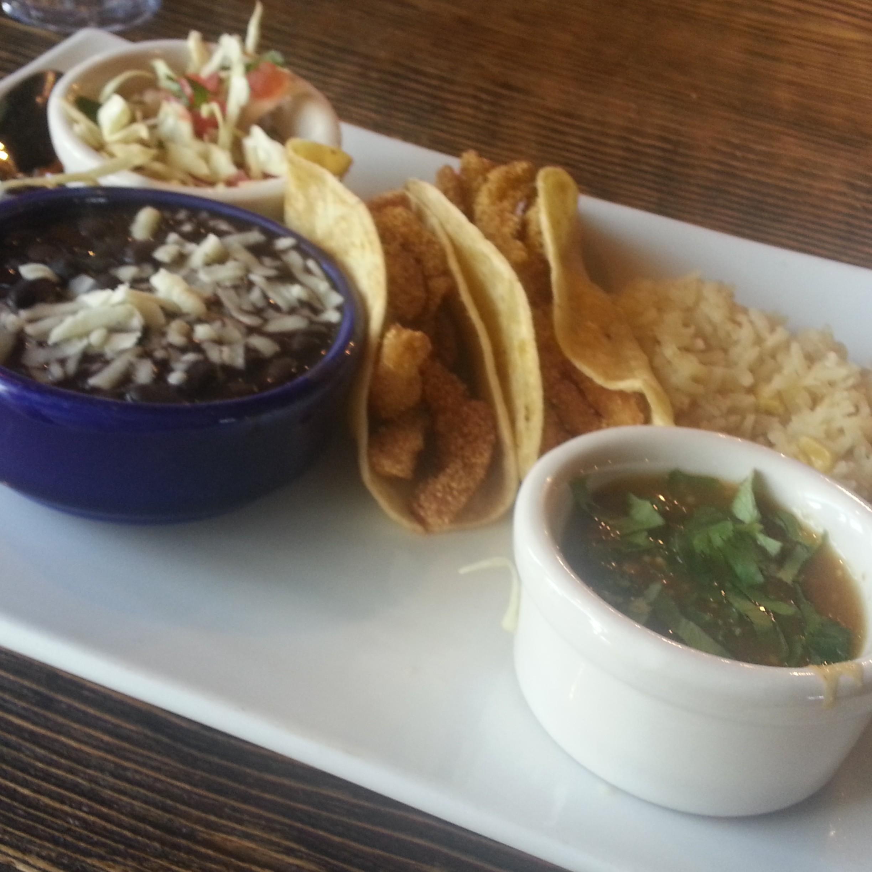 Mexican Restaurants Bentonville
