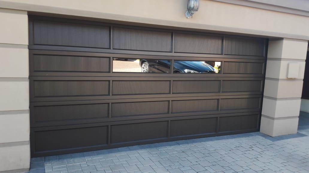 JS Garage Doors and Windows 3
