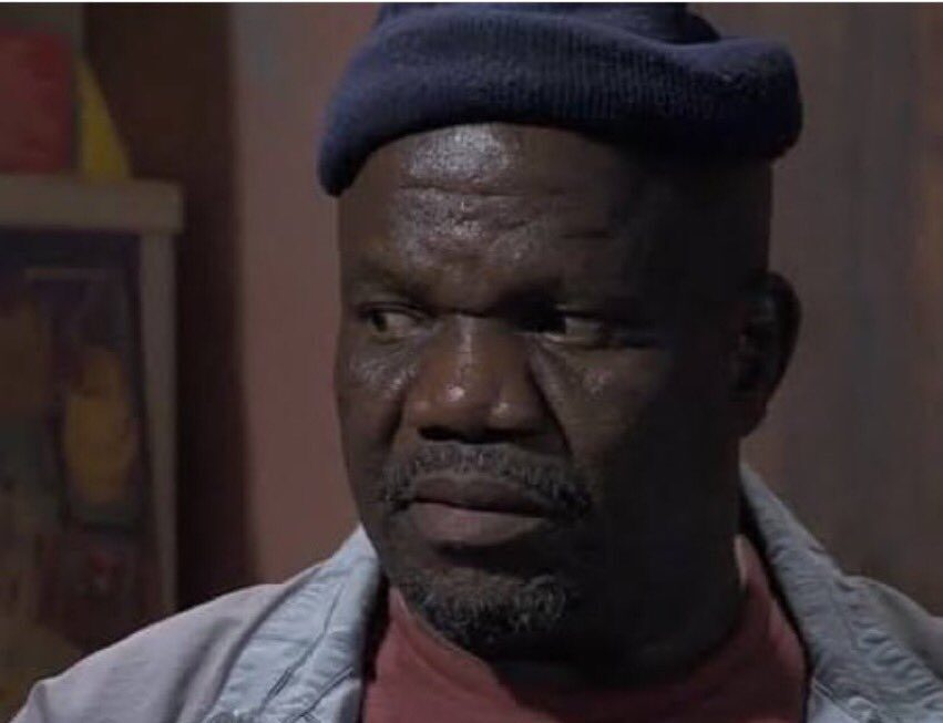 South African Celebrities We Lost During Lockdown in 2020