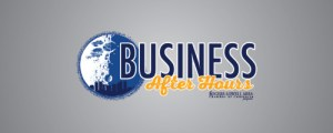 Rogers Chamber Business After Hours