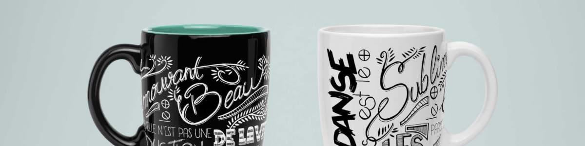 mug-dance-black-white