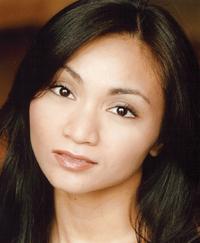 Jennifer Paz
