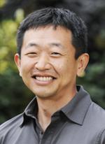 Dr. Robert S. Chang