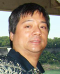Arthur Hu