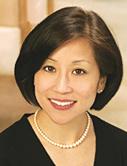Christine Takada