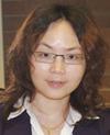 Mandy Cao