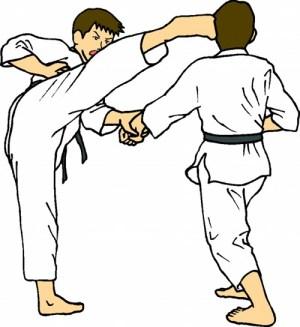 https://i1.wp.com/nwasianweekly.com/wp-content/uploads/2011/30_41/sports_taekwondo.jpg?resize=300%2C327