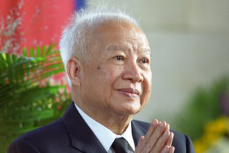 https://i1.wp.com/nwasianweekly.com/wp-content/uploads/2011/30_45/world_sihanouk.jpg