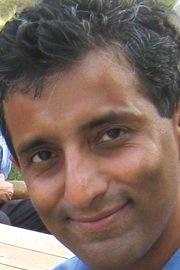 https://i1.wp.com/nwasianweekly.com/wp-content/uploads/2011/30_47/front_cio.jpg?resize=180%2C270