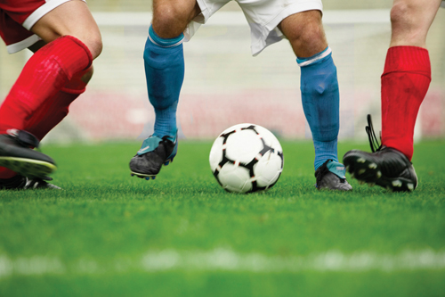 https://i1.wp.com/nwasianweekly.com/wp-content/uploads/2011/30_47/sports.jpg