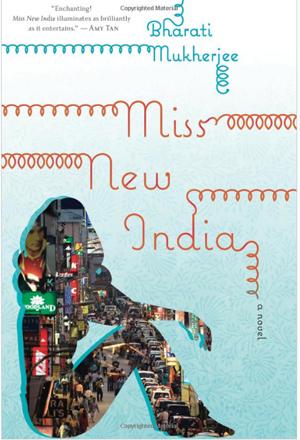 https://i1.wp.com/nwasianweekly.com/wp-content/uploads/2011/30_48/shelf_missindia.jpg