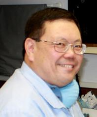 https://i1.wp.com/nwasianweekly.com/wp-content/uploads/2012/31_12/health_mar.JPG