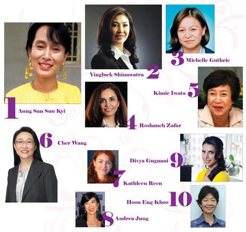 https://i1.wp.com/nwasianweekly.com/wp-content/uploads/2012/31_14/topwomen.jpg