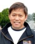 https://i1.wp.com/nwasianweekly.com/wp-content/uploads/2012/31_16/chan.jpg?resize=114%2C143