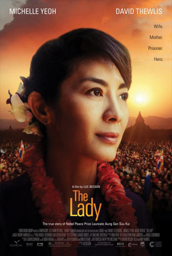 https://i1.wp.com/nwasianweekly.com/wp-content/uploads/2012/31_16/movies_lady.jpg