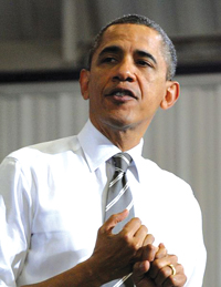 https://i1.wp.com/nwasianweekly.com/wp-content/uploads/2012/31_21/world_obama.jpg?resize=200%2C259