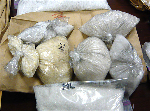 https://i1.wp.com/nwasianweekly.com/wp-content/uploads/2012/31_22/world_drugs.jpg?resize=500%2C371