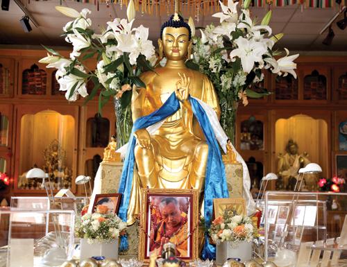 https://i1.wp.com/nwasianweekly.com/wp-content/uploads/2012/31_33/com_buddha1.jpg?resize=500%2C385