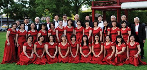 https://i1.wp.com/nwasianweekly.com/wp-content/uploads/2012/31_33/names_choir.jpg?resize=500%2C239