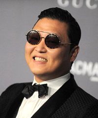 https://i1.wp.com/nwasianweekly.com/wp-content/uploads/2012/31_51/world_psy.jpg?resize=200%2C241