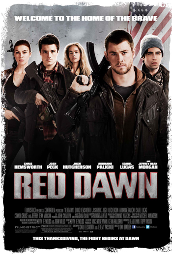 https://i1.wp.com/nwasianweekly.com/wp-content/uploads/2012/31_52/apop_reddawn.jpg