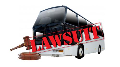 https://i1.wp.com/nwasianweekly.com/wp-content/uploads/2013/32_05/com_lawsuit.jpg?resize=500%2C278
