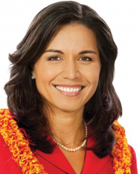 https://i1.wp.com/nwasianweekly.com/wp-content/uploads/2013/32_06/nation_tulsi.jpg?resize=200%2C251