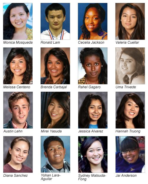 https://i1.wp.com/nwasianweekly.com/wp-content/uploads/2013/32_13/diversity.jpg