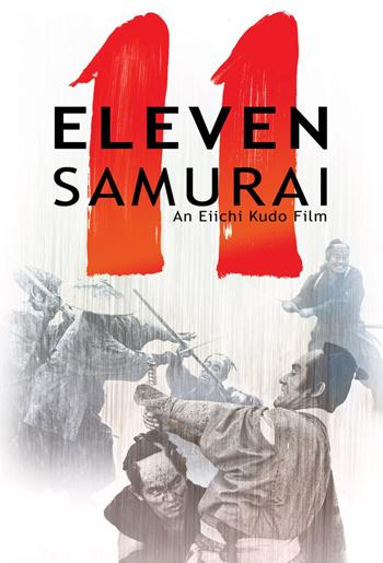 https://i1.wp.com/nwasianweekly.com/wp-content/uploads/2013/32_20/movies_samurai1.jpg