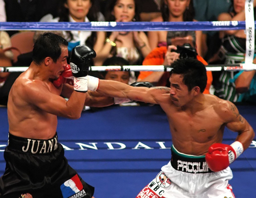 https://i1.wp.com/nwasianweekly.com/wp-content/uploads/2013/32_34/sports_pacquiao.jpg?resize=500%2C386