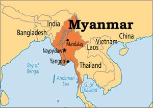 https://i1.wp.com/nwasianweekly.com/wp-content/uploads/2013/32_34/world_myanmar.jpg