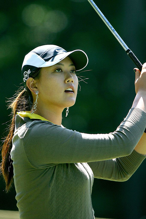 https://i1.wp.com/nwasianweekly.com/wp-content/uploads/2013/32_35/sports_golf.jpg?resize=500%2C750