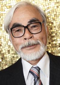 https://i1.wp.com/nwasianweekly.com/wp-content/uploads/2013/32_39/apop_miyazaki.jpg?resize=200%2C281