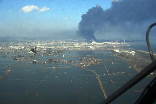 https://i1.wp.com/nwasianweekly.com/wp-content/uploads/2014/33_11/front_fukushima.jpg?resize=500%2C334