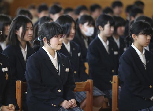 https://i1.wp.com/nwasianweekly.com/wp-content/uploads/2014/33_16/front_fukushima.jpg?resize=500%2C364