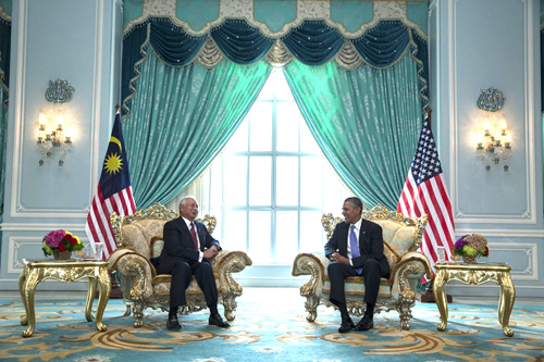 https://i1.wp.com/nwasianweekly.com/wp-content/uploads/2014/33_19/pictorial_malaysia.jpg?resize=500%2C333