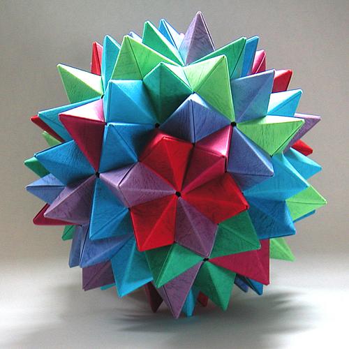 https://i1.wp.com/nwasianweekly.com/wp-content/uploads/2014/33_23/front_origami2.jpg?resize=500%2C500