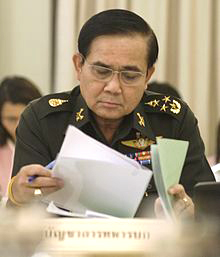 https://i1.wp.com/nwasianweekly.com/wp-content/uploads/2014/33_23/world_prayuth.jpg?resize=220%2C257