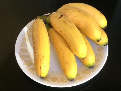 https://i1.wp.com/nwasianweekly.com/wp-content/uploads/2014/33_32/blog_bananas.JPG?resize=500%2C376