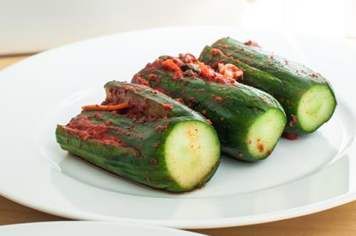 https://i1.wp.com/nwasianweekly.com/wp-content/uploads/2014/33_34/food_cucumber.jpg?resize=500%2C332